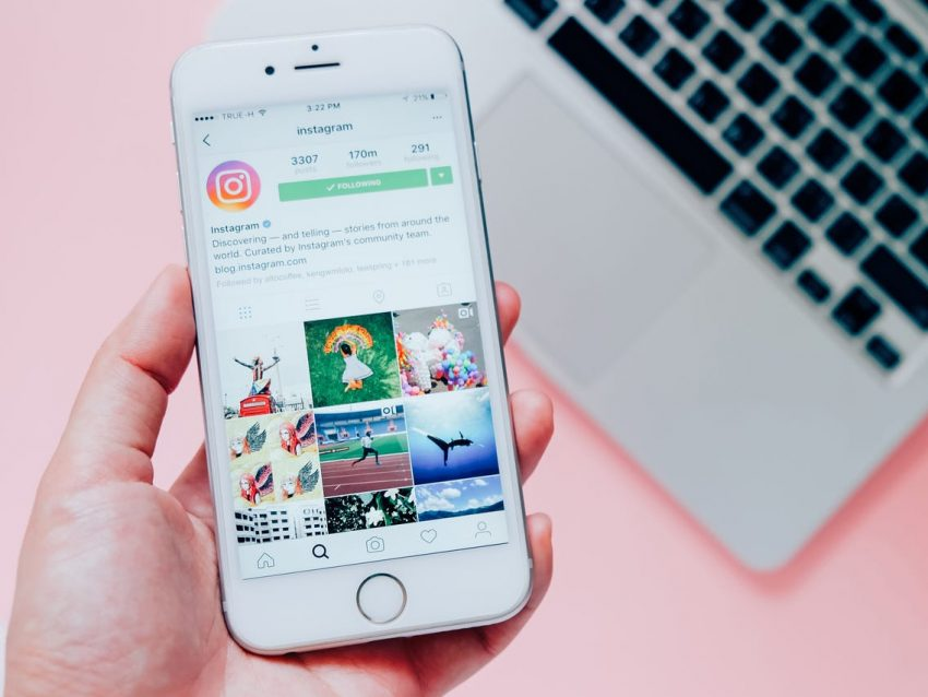 Seven Things People Hate About Instagram Password Finder