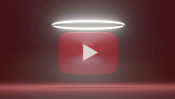Buy Youtube Views You Most likely Hadn't Thought of